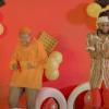 Femi One ft. Kagwe Mungai - Form Today