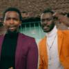 King Kaka & Pascal Tokodi - Nakulove