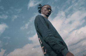 Octopizzo - Another Day