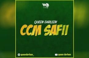 Queen Darleen - CCM Safii