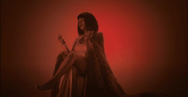 Spice Diana - Kwata Wano