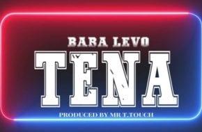 Baba Levo - Tena