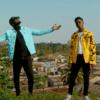 Barakah The Prince ft. Da Way - Tutaheshimiana Remix