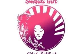 Gilad & Eliad - Swahili Girl