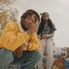 Kahu$h & Chris Kaiga - MaStingo