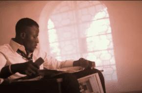 Prince Omar - Bajikweka