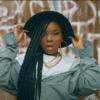 Zuchu ft. Khadija Kopa - Mauzauza