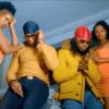 Brown Mauzo ft. Timmy Tdat - Wote Wazuri