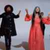 Dogo Janja ft. Lady Jaydee - Asante