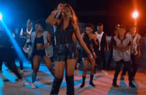 Maua Sama - Kan Dance
