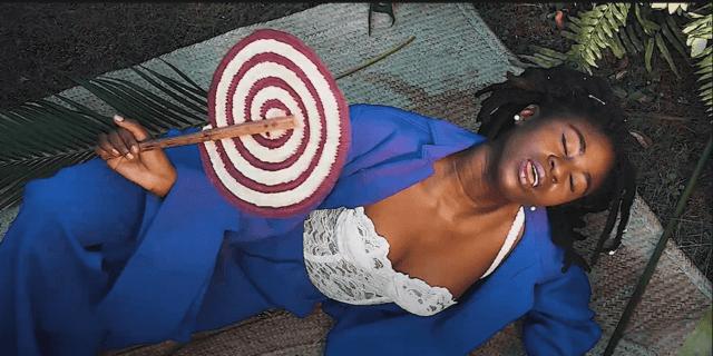 Salma Munde - Utamu