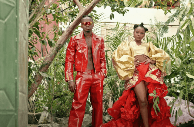 Tanzania's Most Played: September Edition
