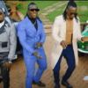 B2C ft. David Lutalo - Awo