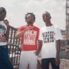 Bahati ft. Mbogi Genje - Ndoto