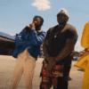 H_rt The Band ft. Khaligraph Jones - Watabonga