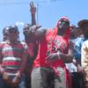 Khaligraph Jones - Kwenda