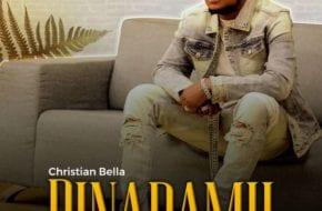 Christian Bella - Binadamu