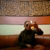 Fena Gitu - Ngoma