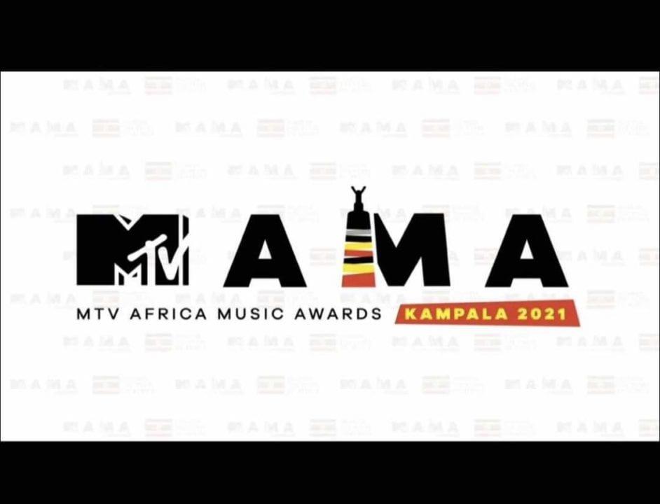 Uganda To Host 2021 Mtv Africa Music Awards