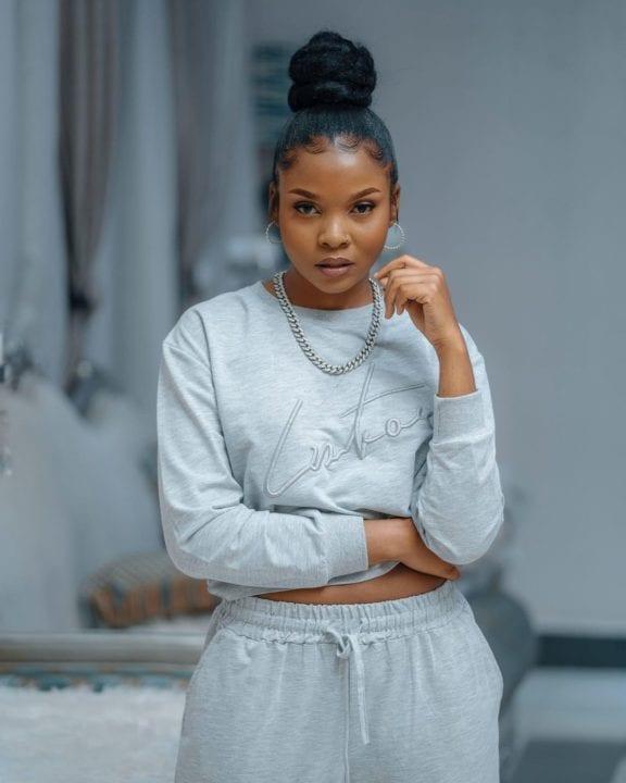 The 10 Hottest Tanzanian Artists of 2020: Zuchu