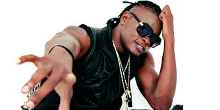 The 10 Hottest Ugandan Artists of 2020: Pallaso