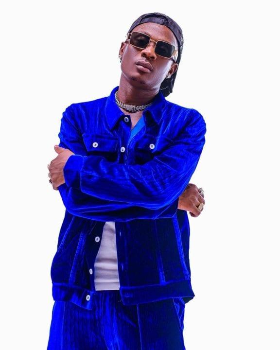 The 10 Hottest Ugandan Artists of 2020: Fik Fameica