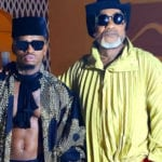 Diamond Platnumz Breaks Records With New Hit Featuring Koffi Olomide