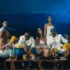 Darassa ft. Ali Kiba - Proud Of You