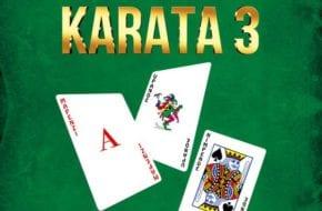 Ibraah - Karata 3