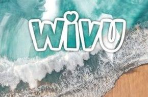 Maua Sama ft. Aslay - Wivu