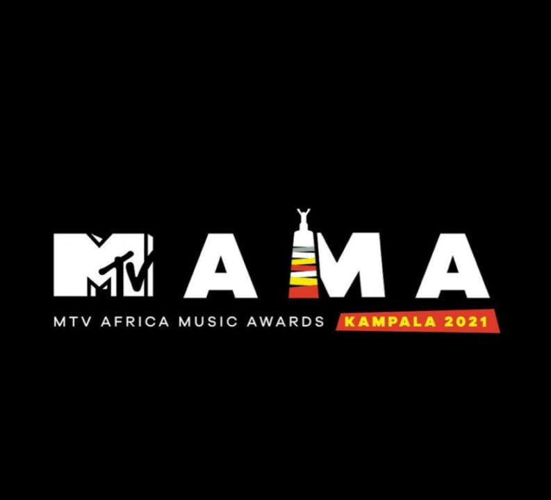 MTV Postpones 2021 MAMA Awards