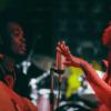 Maua Sama ft. Alsay - Wivu