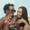 Bahati - Mi Amor