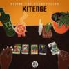 Kitenge EP cover art