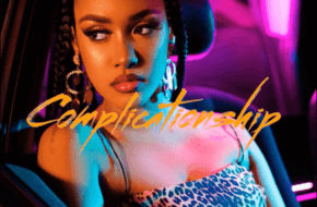 Tanasha Donna ft. Badboy Timz - Complicationship