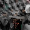 Bensoul - Stereo
