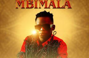 John Blaq - Mbimala