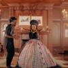 Bahati ft. Nadia Mukami - Pete Yangu