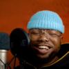 Kelechi Africana - Loose It