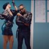 Lulu Diva ft. Lava Lava - Samahani
