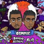 Diamond Platnumz ft. Rema - Gimmie