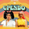 Spice Diana ft. Zuchu - Upendo
