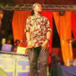 Zim rapper, Sharky, is ready to win big at ZHHA