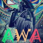 Watch: Awa Khiwe's award winning documentary with Noisey