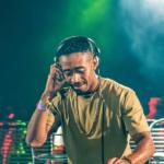 "DJ Milkshake is a ""Savage"" as he features Da L.E.S, Maggz and Nadia Nakai on new single"