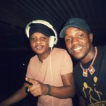 Swaziland's DJ Duo is ready to take on Africa