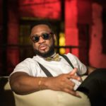 The reason why Praiz and other artists love SA