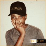 """Mlue Jay is """"So Dangerous"""" on his new track"""
