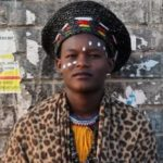 Is Zim Hip Hop on the brink of success?