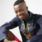 Mabala Noise laugh off King Monada claims